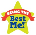 Being The Best Me