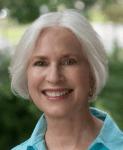 Connie Bergstein