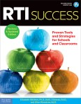 RTI Success