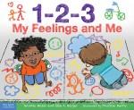 123 My Feelings and Me