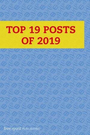 Top 19 Posts of 2019