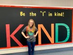 12 Ideas for Kindness in the Classroom