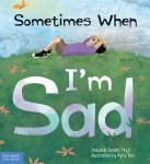 Sometimes When I'm Sad