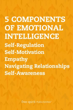 Grow Your Child's Emotional Intelligence