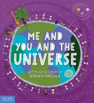 Me and You and the Universe