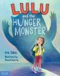 Lulu and the Hunger Monster