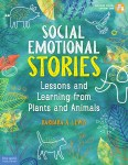 Social Emotional Stories by Barbara A. Lewis