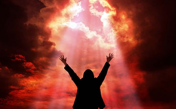 Spiritual Quotes About Freedom - Free Spiritual Quotes