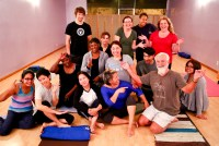 Free Spirit Yoga _Veronica's Class_photographer Taso Papadakis103