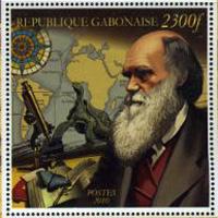 Darwin thumbnail