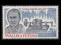 wfp0398 - Thomas Edison
