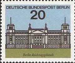 Reichsdag