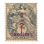 Philately facts