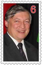 karpov-collects-stamps