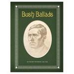 Paterson's Bush Ballads on Australian Stamps