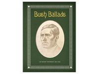Bush-Ballads