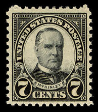 William-McKinley