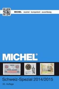 Michel switzerland and Liechtenstein