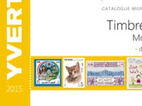new stampcatalogues
