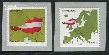oop31228a met gecorrigeerde grens Slowakije