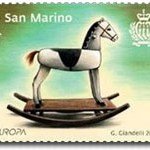 New stamps (7)