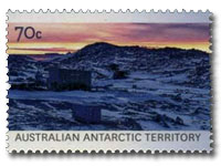 New stamps 2015