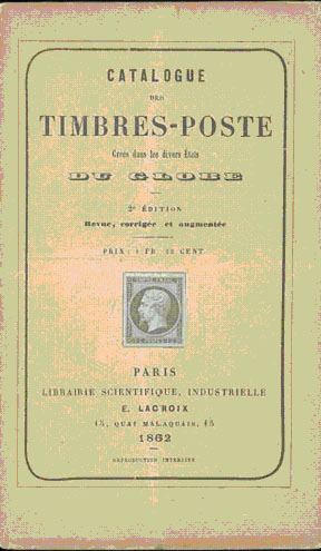 1862 Second Edition cover