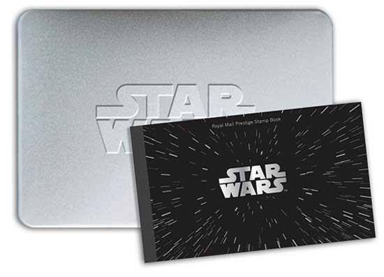 Star-Wars-stampset