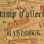 The History of Stamp Collecting Part 13 – Edward Pemberton