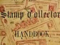 stamp collectors handbook