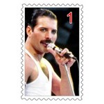 Seventy Candles for Freddie