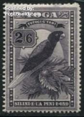 tga0051