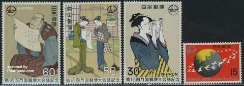 jap1059