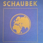 The History of Stamp Collecting Part 20 – The Emergence of Schaubek