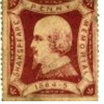 The History of Stamp Collecting Part 29 – Assay Mania
