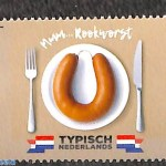 Traditionally Dutch