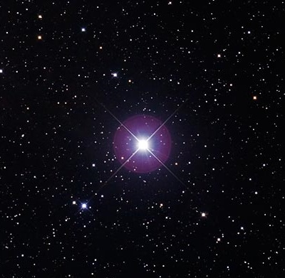 Ursa Minor - Constellation Guide | Free Star Charts