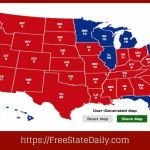 Democrats Seek To Abolish The Electoral College