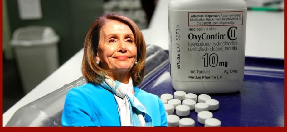 Democrats Fume As Republicans Refuse To Play