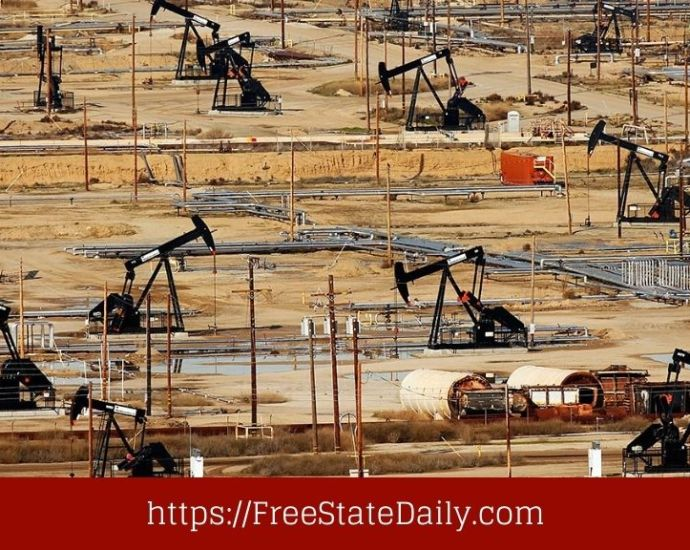 Los Angeles Bureaucrats Vote To Destroy Another Industry