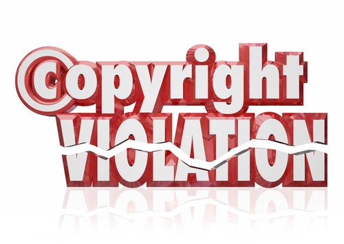 Congress Should Preserve Anti-Circumvention Rights: The Online Market for Movies and Music Depends on DMCA Section 1201