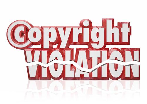 Congress Must Modernize Copyright Law to Curb Mass Online Theft
