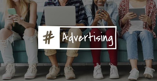 State Online Advertising Laws: Wrong Policies, Wrong Time