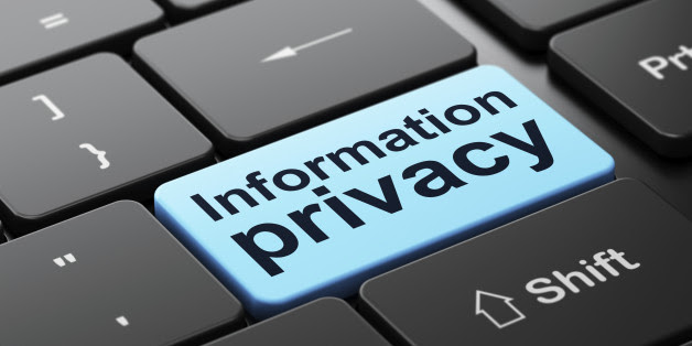 California Voters Approve the California Privacy Rights Act: A Detailed Analysis of Its Requirements and Impact