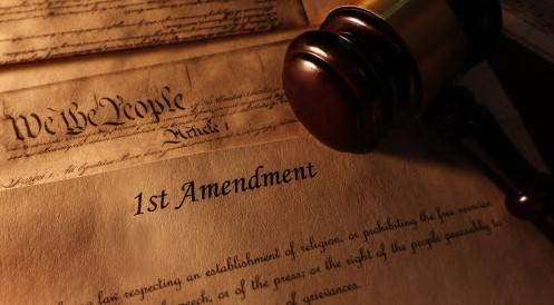 Maine's Cable Unbundling Law Violates the First Amendment