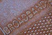 """""""10G"""" Can Help Future-Proof Broadband Infrastructure"""
