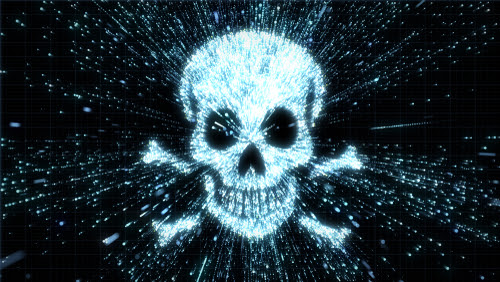 Online Ads Supporting Copyright Piracy Need to Be Stopped
