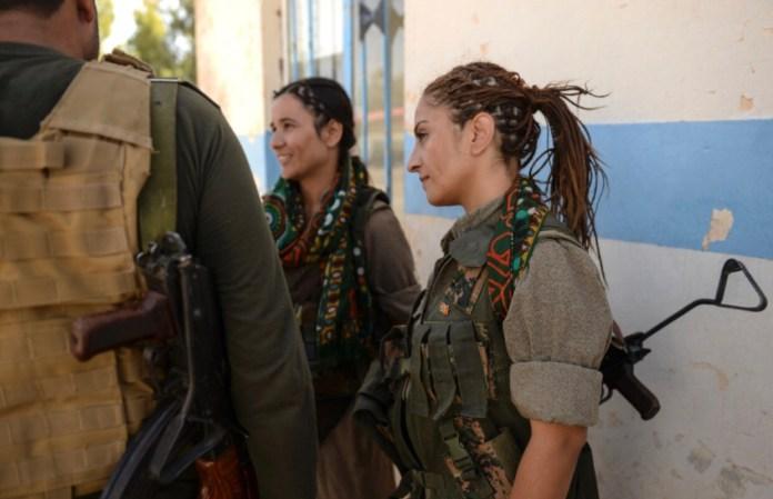 Kurds News
