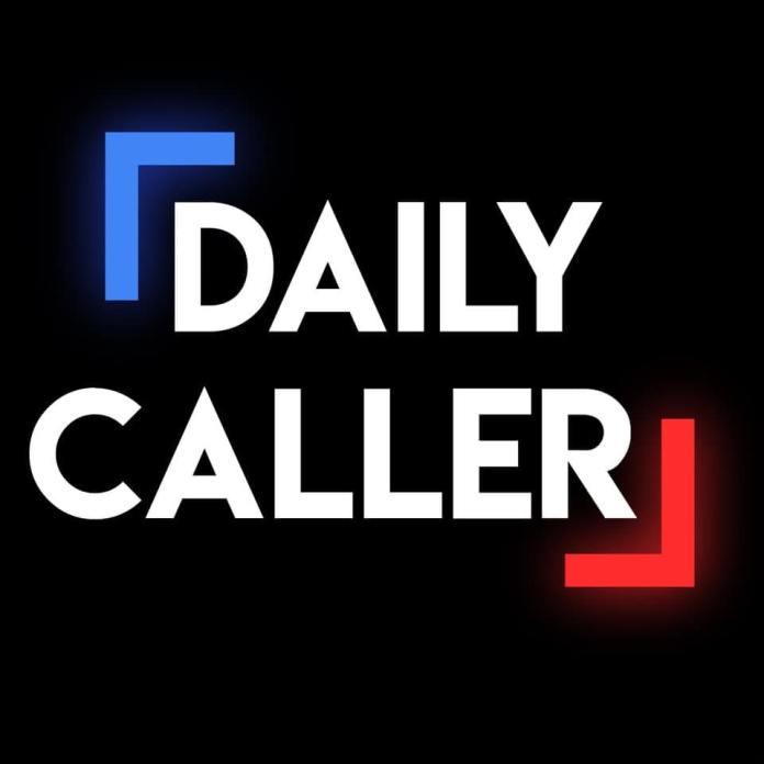 Barr Won't Resign