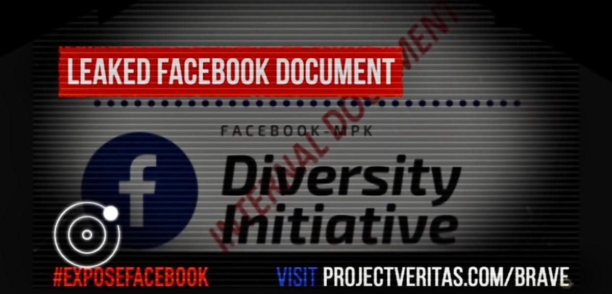 Hiring Process at Facebook